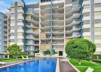 Thumbnail 4 bed apartment for sale in Sunset Towers, Benmore Rd, Sandton, 2057, South Africa