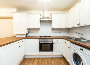 Thumbnail 1 bedroom flat to rent in Ruskin Road, 79A (DA17 5Bf, Belvedere)