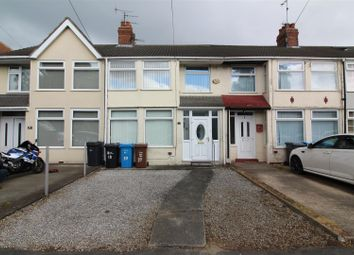 3 bed semi-detached house for sale in Parkfield Drive, Hull HU3