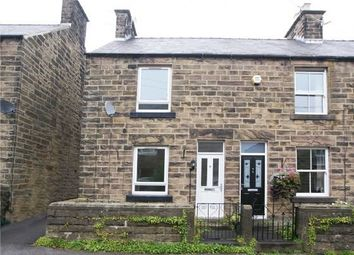 Thumbnail 3 bed property to rent in Ryecroft, Two Dales, Matlock
