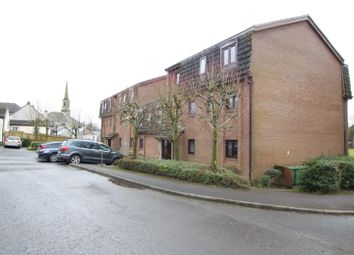 Thumbnail 1 bedroom property for sale in Park View, Strathaven