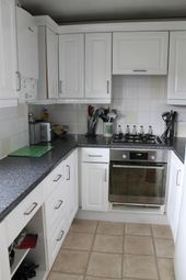 Thumbnail 2 bed flat to rent in Ashdown Road, Chandlers Ford, Eastleigh