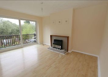 Thumbnail 2 bedroom flat to rent in The Parkway, Southampton