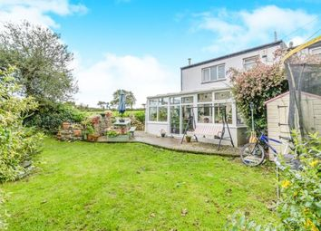 Thumbnail 3 bedroom cottage for sale in St. Hilary, Penzance, Cornwall