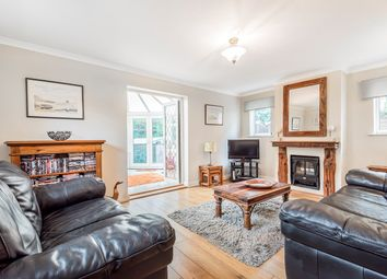 3 bed detached house for sale in Chalton Heights, Chalton, Luton LU4