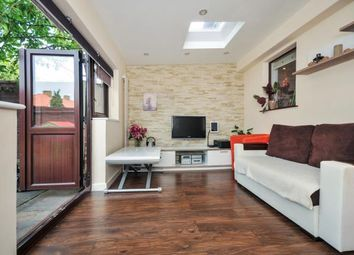 Thumbnail 2 bed maisonette for sale in Moremead Road, Catford, London, .