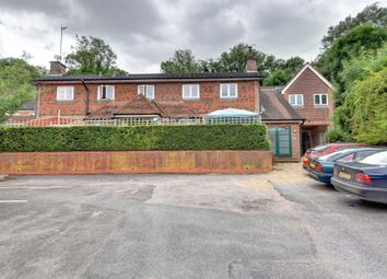 Thumbnail Studio to rent in Marlow Bottom, Marlow