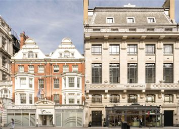 Thumbnail 2 bedroom flat for sale in Armitage Apartments, 228 Great Portland Street, Fitzrovia, London