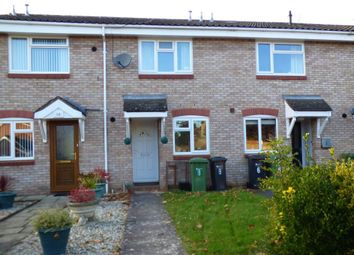Thumbnail 2 bed property to rent in Thirsk Avenue, Hereford