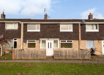 4 bed terraced house for sale in Rufus Green North, Newton Aycliffe DL5