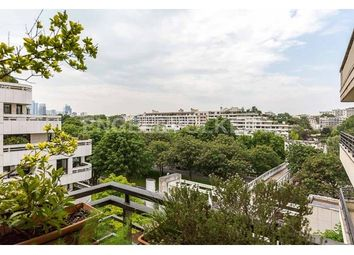 Thumbnail 4 bed apartment for sale in 92300, Levallois-Perret, Fr