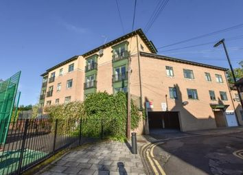 Thumbnail 2 bed flat for sale in Connaught Mews, Jesmond, Newcastle Upon Tyne, Tyne And Wear