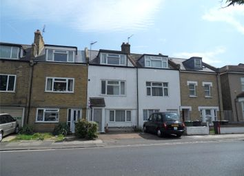 Thumbnail 5 bed property for sale in Gilmore Road, Lewisham, London