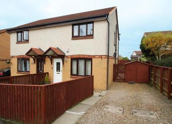 Thumbnail 3 bed semi-detached house for sale in Inglewood Crescent, Paisley, Renfrewshire
