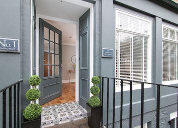 Thumbnail 2 bedroom maisonette for sale in 1 India Street, Edinburgh