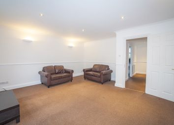 Thumbnail 3 bed town house to rent in Austins Court, Peckham Rye, London