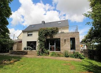 Thumbnail 5 bed property for sale in 56300 Neulliac, France