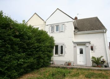 Thumbnail 3 bed semi-detached house for sale in West Street, Llantwit Major