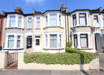 Kingston Road, Ilford, Essex IG1. 3 bed property for sale