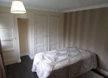 Thumbnail Room to rent in Ladys Gift Road, Southborough, Kent