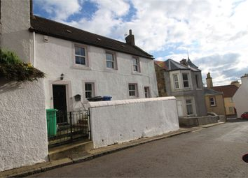 Thumbnail 2 bed cottage for sale in Broad Wynd, West Wemyss, Fife
