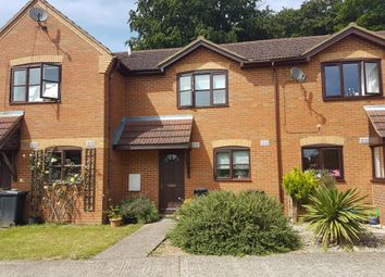 Thumbnail 2 bed terraced house for sale in Nuffield, Close To Henley-On-Thames