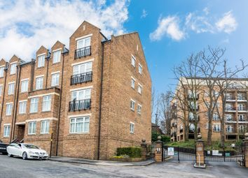 Thumbnail 2 bed flat to rent in Caversham Place, Sutton Coldfield, West Midlands