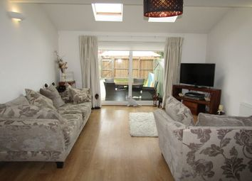Thumbnail 4 bed property to rent in Poynder Drive, Snodland