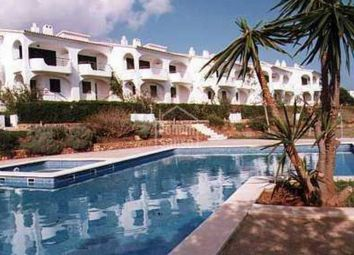 Thumbnail 3 bed apartment for sale in Coves Noves, Mercadal, Balearic Islands, Spain