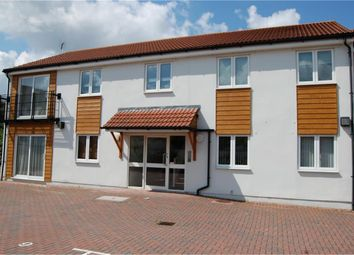 2 bed flat to rent in Star Apartments, Fishponds, Bristol BS16