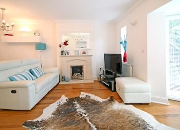 4 bed end terrace house for sale in Babbacombe, Torquay TQ1
