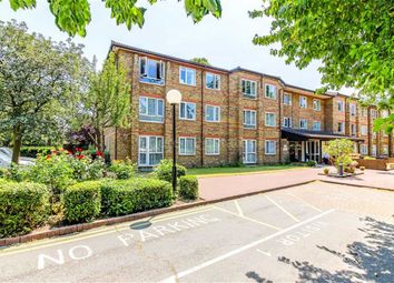 Thumbnail 1 bed flat for sale in Ennerdale Court, Wanstead, London