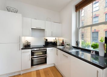 1 bed property to rent in Berwick Street, London W1F