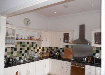 Thumbnail 2 bed flat to rent in Lacemakers House, North Road, The Park, Nottingham