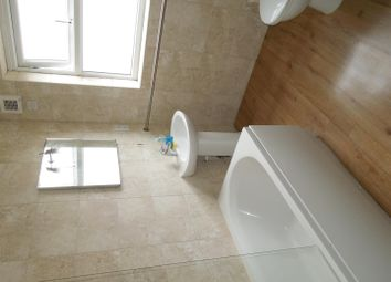 Thumbnail 4 bed property to rent in Western Road, Sheffield