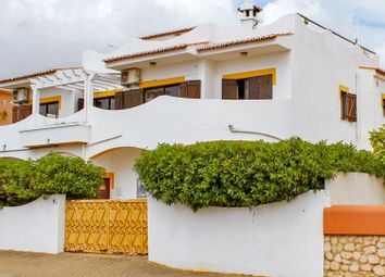 Thumbnail 5 bed property for sale in Lagos, Lagos, Portugal