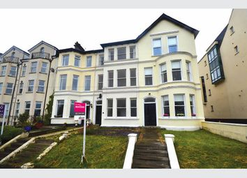 Thumbnail 4 bed property for sale in 5 Pickie Terrace, County Down, Northern Ireland