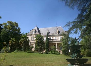 Thumbnail 6 bed property for sale in Aquitaine, Dordogne, Bergerac