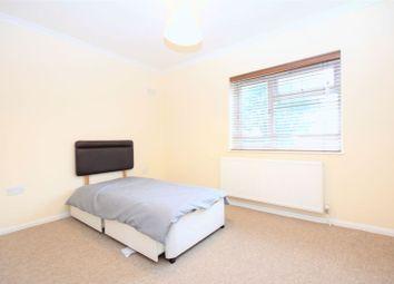 Room to rent in Camrose Avenue, Edgware HA8