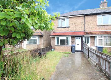 Thumbnail 2 bed property to rent in St. Andrews Road, Worthing
