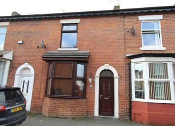Thumbnail 2 bed property for sale in Armstrong Street, Preston