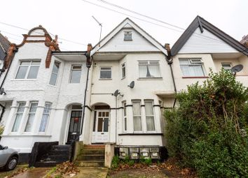 2 bed maisonette for sale in Herbert Grove, Southend-On-Sea SS1
