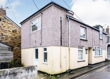 1 bed flat for sale in Church Street, Newquay TR7