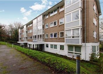 Thumbnail 1 bed flat to rent in Southfield Park, East Oxford