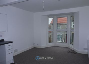 Thumbnail 1 bedroom flat to rent in Vestry Road, Street