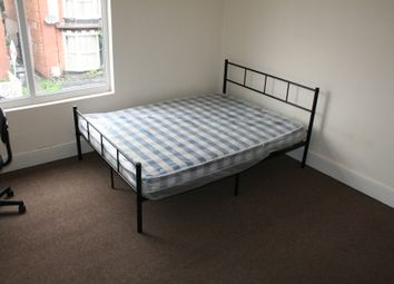 Thumbnail Room to rent in Fawdry Street, Wolverhampton