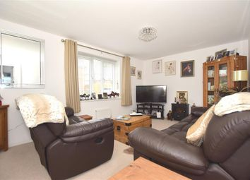 3 bed link-detached house for sale in Greenhurst Drive, East Grinstead, West Sussex RH19