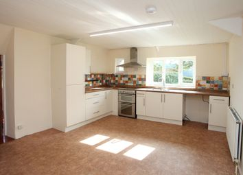Thumbnail 3 bed detached bungalow to rent in Horrabridge, Devon