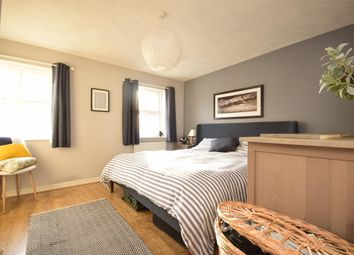 Thumbnail 2 bed end terrace house for sale in Parnell Road, Stoke Park, Bristol