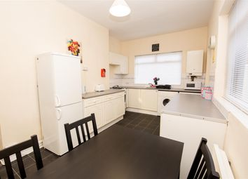 Thumbnail 4 bedroom shared accommodation to rent in Parliament Road, Middlesbrough